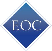 Edmonds Orthodepic Center
